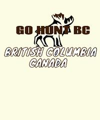 GoHuntBC.net's Company logo